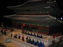 ソウル旅行in05.12 その10_b0029699_1155020.jpg
