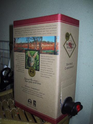 箱詰めワイン_c0057415_22551034.jpg