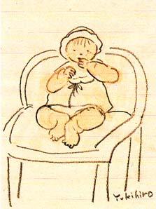 赤ちゃん_f0018417_13213679.jpg