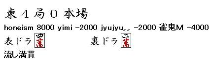 d0062223_153388.jpg