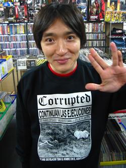 大阪発拷問音響派再び_f0004730_16594021.jpg