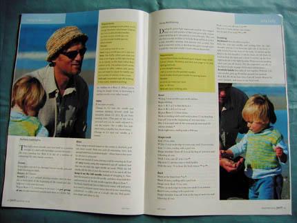 洋雑誌            foreign magazine_b0029036_17415072.jpg
