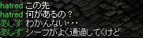 a0061353_1620038.jpg