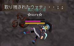 e0081559_7501038.jpg