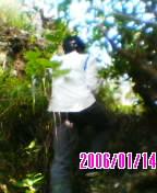 a0041564_18573853.jpg