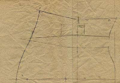 アンダーバストコルセットの型紙原型_a0062002_13335724.jpg