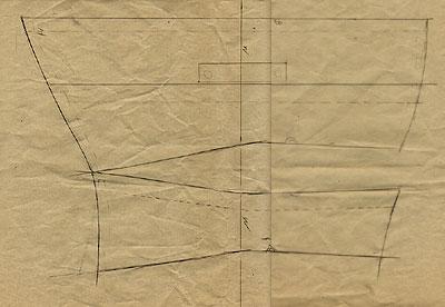 アンダーバストコルセットの型紙原型_a0062002_13341456.jpg