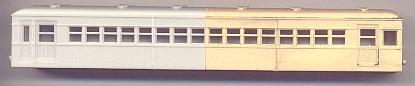 鉄コレ改造第一弾_e0030537_195162.jpg