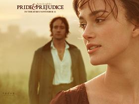 Whose and What kind of 『Pride and Prejudice』??_e0039500_23114037.jpg