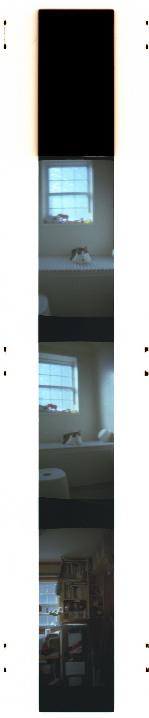 b0016206_18381989.jpg