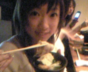 f0043627_2011317.jpg