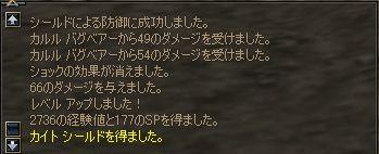b0011218_103726.jpg
