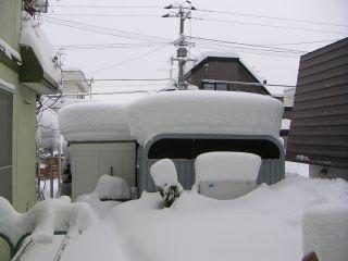 今朝も大雪_c0025115_21244165.jpg