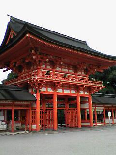 ぶらり 冬の京を行く_c0053520_23422480.jpg
