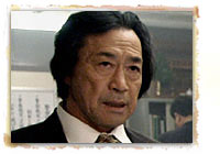 武田鉄矢さんの新境地_e0083922_5163548.jpg