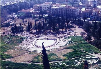 アテネの風景_c0011649_2132287.jpg