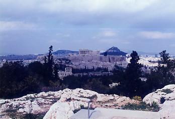 アテネの風景_c0011649_21352.jpg