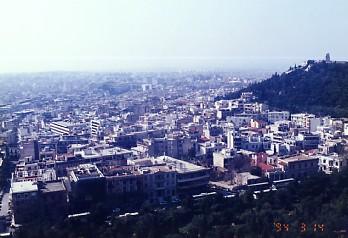 アテネの風景_c0011649_213542.jpg