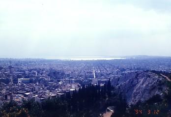 アテネの風景_c0011649_24183.jpg