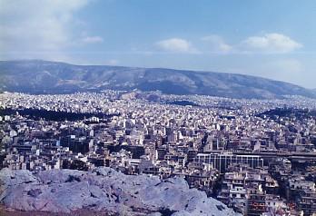 アテネの風景_c0011649_241855.jpg