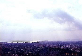アテネの風景_c0011649_292698.jpg