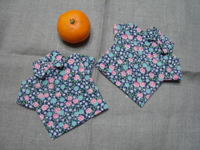 折り紙職人、布を折るの巻_a0025572_23232783.jpg