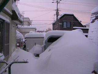 今朝も大雪_c0025115_16255989.jpg