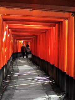 ぶらり 冬の京を行く_c0053520_0201164.jpg