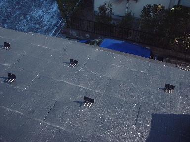 屋根の雪止め_f0031037_21524032.jpg