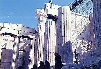 パルテノン神殿_c0011649_1141294.jpg