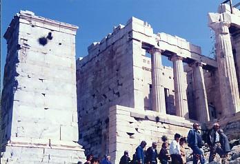パルテノン神殿_c0011649_1143070.jpg