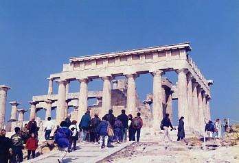 パルテノン神殿_c0011649_1155189.jpg