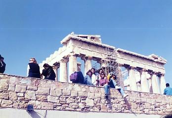 パルテノン神殿_c0011649_116876.jpg