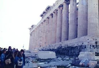 パルテノン神殿_c0011649_1175195.jpg
