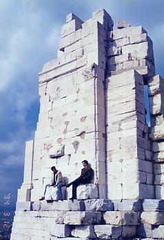 パルテノン神殿_c0011649_119516.jpg
