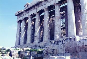 パルテノン神殿_c0011649_1222921.jpg