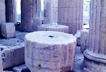 パルテノン神殿_c0011649_1294381.jpg
