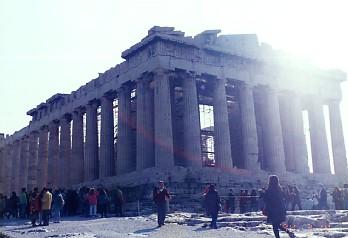 パルテノン神殿_c0011649_1305330.jpg