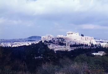 パルテノン神殿_c0011649_18144.jpg