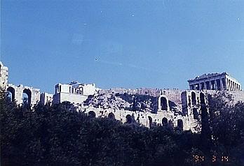 パルテノン神殿_c0011649_184054.jpg