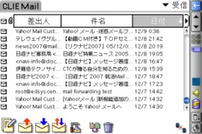 a0034518_2575363.jpg