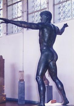 アテネ国立考古学博物館_c0011649_0581820.jpg
