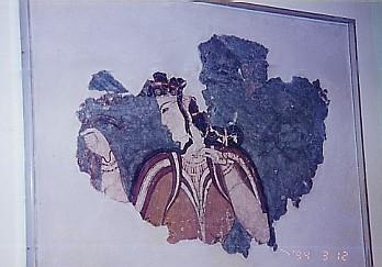 アテネ国立考古学博物館_c0011649_1121436.jpg