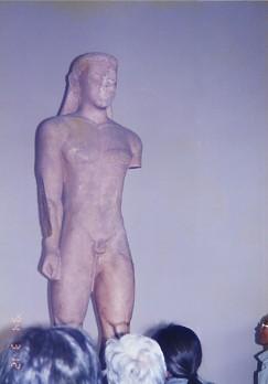 アテネ国立考古学博物館_c0011649_131340.jpg