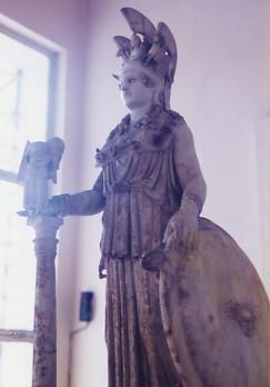 アテネ国立考古学博物館_c0011649_14653.jpg