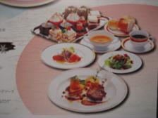 美味しいものを食べたあとは。。。_c0049950_20432198.jpg
