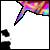 c0017458_23123764.jpg