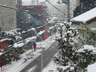 雪の日のラーメン_a0036808_18492275.jpg