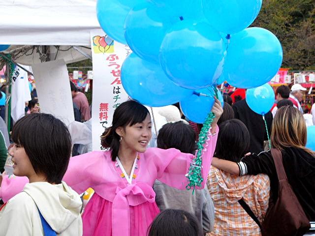 太宰府市民政庁まつり_a0042310_14552649.jpg