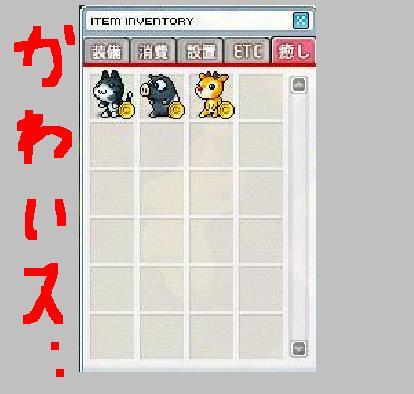 f0047715_16111037.jpg